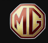 mg-badge.png