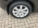 VOLKSWAGEN GOLF PLUS SPORT TDI - 1392 - 11