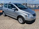 VOLKSWAGEN FOX ONLY 33111 MILES  URBAN 6V - 1665 - 18
