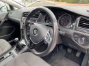 VOLKSWAGEN GOLF ONLY 25161 MILES  SE NAVIGATION TSI BLUEMOTION TECHNOLOGY - 1633 - 7