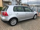 VOLKSWAGEN GOLF MATCH FSI - 1530 - 21