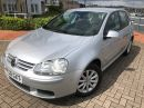VOLKSWAGEN GOLF MATCH FSI - 1530 - 3