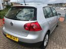 VOLKSWAGEN GOLF MATCH FSI - 1530 - 15