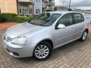 VOLKSWAGEN GOLF MATCH FSI - 1530 - 9