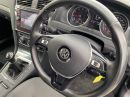VOLKSWAGEN GOLF ONLY 25161 MILES  SE NAVIGATION TSI BLUEMOTION TECHNOLOGY - 1633 - 43