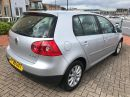 VOLKSWAGEN GOLF MATCH FSI - 1530 - 7