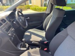 Used VOLKSWAGEN GOLF in Sully, Penarth for sale