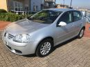 VOLKSWAGEN GOLF  79111MILES ONLY MATCH TDI - 1447 - 3